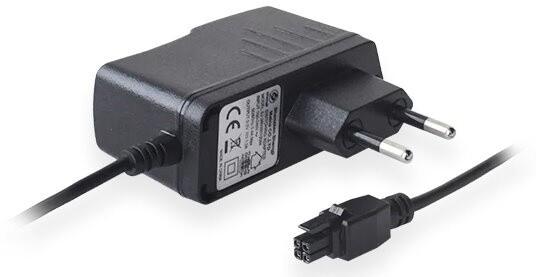 Teltonika napájecí zdroj 9W, 4-pin, 230V(EU)