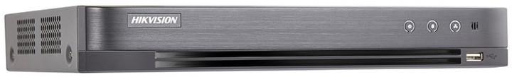 Hikvision DS-7204HUHI-K2