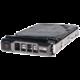 "Dell server disk, 3,5"" - 1TB pro PE R240, R340, R640, R740(xd), R6415, R7415, R7425"