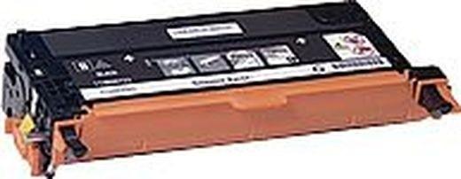 Xerox 113R00722, černá