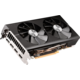 Sapphire Radeon PULSE RX 570, 4GB GDDR5