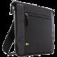 """CaseLogic Intrata brašna na 11,6"""" notebook, černá"""