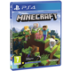 Minecraft - Starter Collection (PS4)