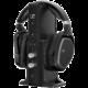Sennheiser RS 195 U, černá