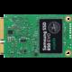 Samsung SSD 850 EVO (mSata) - 500GB