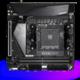 GIGABYTE B550I AORUS PRO AX - AMD B550