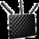 Recenze: Tenda AC15 – na internet stylově