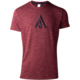 Assassins Creed: Odyssey - Logo (XXL)