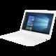 ASUS VivoBook E402NA, bílá