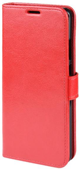 EPICO ochranné pouzdro pro Huawei P30 Pro, červená
