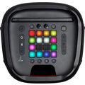 JBL PartyBox 1000, černá