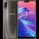 Asus ZenFone Max Pro M2 ZB631KL, 6GB/64GB, Cosmic Titanium  + Powerbanka EnerGEEK v hodnotě 499 Kč + Při nákupu nad 3000 Kč Kuki TV na 2 měsíce zdarma vč. seriálů v hodnotě 930 Kč