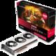 První vlaštovka je venku. Přivítejte herní grafiku AMD Radeon VII