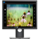 """Dell P1917S Professional - LED monitor 19"""""""