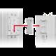 RF elements EasyBracket - držák k Routerboardu RB912UAG-5HPnD-Outdoor