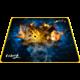 Xtrfy XTP1 friberg Edition, L, látková