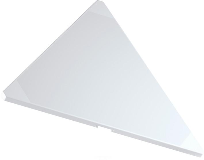 Nanoleaf Single Panel kit