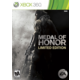 Medal of Honor - X360
