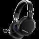 SteelSeries Arctis 1 Wireless for PS5, černá