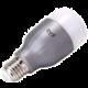 Xiaomi Yeelight LED Bulb Color  + Voucher až na 3 měsíce HBO GO jako dárek (max 1 ks na objednávku)