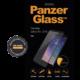 PanzerGlass Edge-to-Edge pro Samsung Galaxy A6 Plus, černé  + Voucher až na 3 měsíce HBO GO jako dárek (max 1 ks na objednávku)