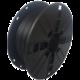 Gembird tisková struna (filament), PLA, 1,75mm, 1kg, carbon  + 300 Kč na Mall.cz