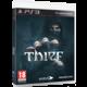 Thief 4 - PS3