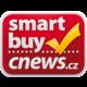 Rollei Actioncam 530: Schopnosti jako GoPro a za poloviční cenu (vyzkoušeno)