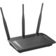 D-Link DIR-809 Wireless AC750
