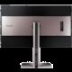 "Samsung S32D850 - LED monitor 32"""