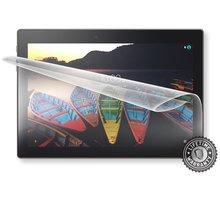 Screenshield fólie na displej pro Lenovo TAB3 10 - LEN-T310-D