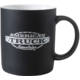 Hrnek American Truck Simulator - Logo Deluxe