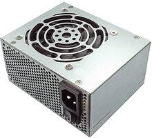 Seasonic SSP-300SFG - 300W 1SG30GFSF0A10W