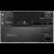 CyberPower Professional Smart App OnLine UPS 6000VA/5400W, 6U, XL, SET UPS+BAT, Rack/Tower