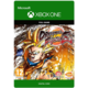 Dragon Ball Fighter Z (Xbox ONE) - elektronicky