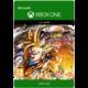 Dragon Ball Fighter Z (Xbox ONE) - elektronicky  + Voucher až na 3 měsíce HBO GO jako dárek (max 1 ks na objednávku)