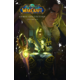 Komiks World of Warcraft Collection