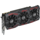 ASUS GeForce ROG STRIX GAMING GTX1070 OC DirectCU III, 8GB GDDR5