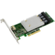 Microsemi Adaptec SmartRAID 3154-16i Single