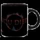 Hrnek Dark Souls - You Died