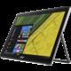 Acer Switch 3 (SW312-31-P851), černo-šedá
