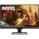 BenQ EX2780Q - LED monitor 27""
