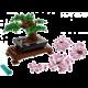 LEGO® Creator Expert 10281 Bonsaj