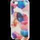 EPICO plastový kryt pro iPhone 5/5S/SE WATERCOLOUR