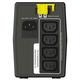 APC Back-UPS 650VA, AVR