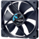 Fractal Design 120mm Dynamic X2 GP PWM černá