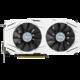 ASUS Radeon RX 480 DUAL-RX480-O4G, 4GB GDDR5