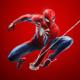 Pařan Jarda vs. Spider-Man – nejočekávanější superhrdinská akce roku [videorecenze]