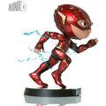 Figurka Mini Co. Justice League - Flash