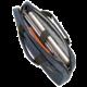 "Samsonite Network 3 LAPTOP BAG 15.6"" Space Blue"